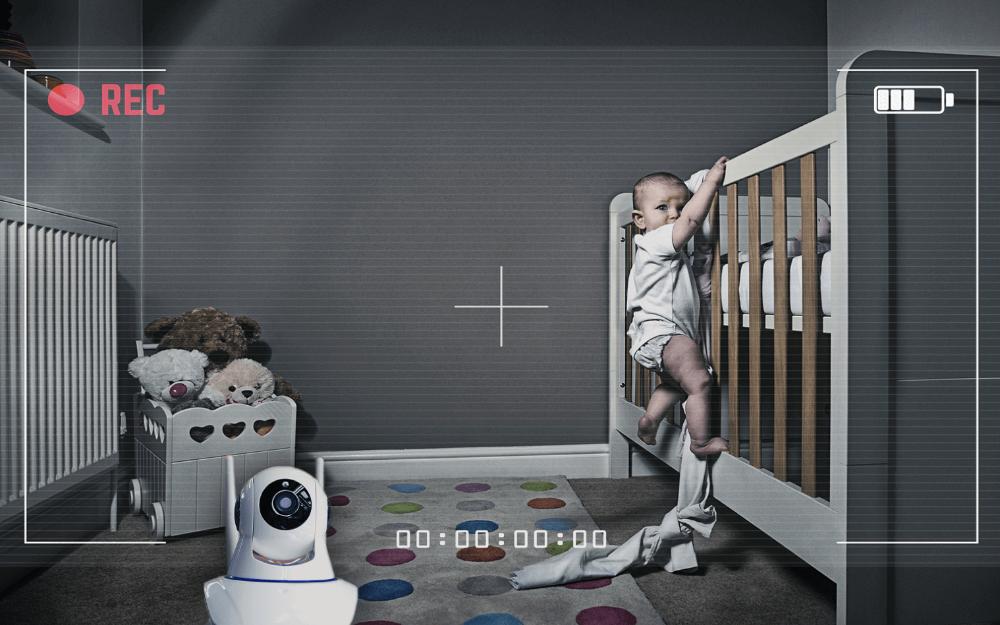 銳思智芯完成近億元Pre-A輪融資 專注新一代新一代機器視覺技術