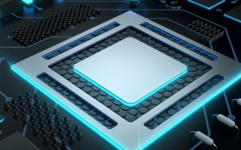 芯片公司变成钱多多,制造企业真能买得起单?