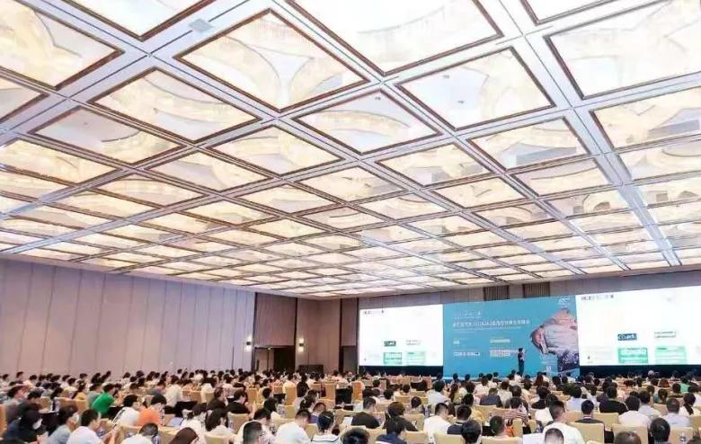 經緯恒潤出席第五屆汽車ISO26262應用與發展技術峰會