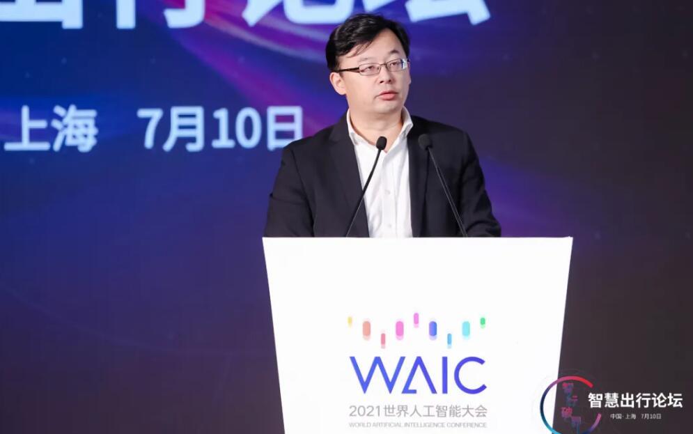 杉果游戏官网_投资8亿!广汽和华为建立合资子公司进军智能汽车SUV市场