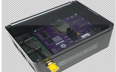 摩爾斯微(Morse Micro)提供同類最佳的Wi-Fi HaLow SoC和模塊樣品供客戶評估