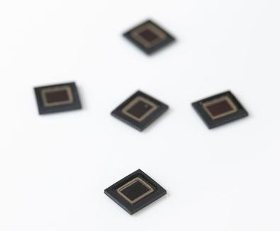 三星宣布其首款集成式汽車級ISOCELL圖像傳感器已投入量產
