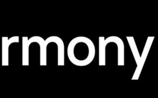 华为Harmonyos是什么意思?