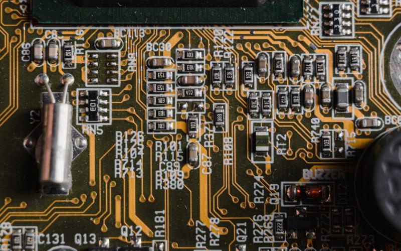 """""""智能計算產業技術創新聯合體""""成立,宣布全球首個開源神經網絡處理器指令集架構"""