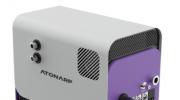 Atonarp宣布推出創新計量平臺Aston,旨在提高半導體制造工藝的產量、吞吐量和效率