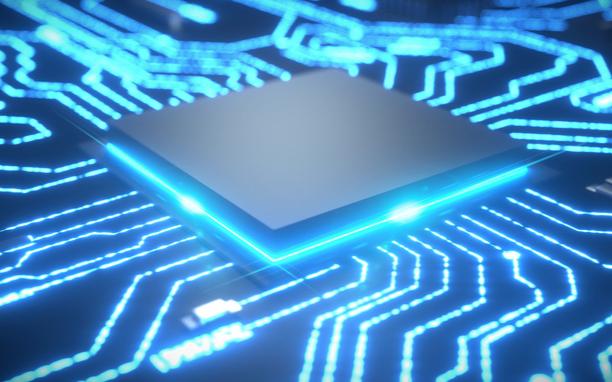 三星3nm技術指標曝光 竟然還不如Intel