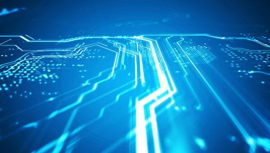 華為之后,比亞迪也投資杰華特!電源芯片集中上市,資金涌入或助推企業發展壯大!