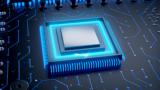 華為OLED芯片完成試產 預計年底正式交付