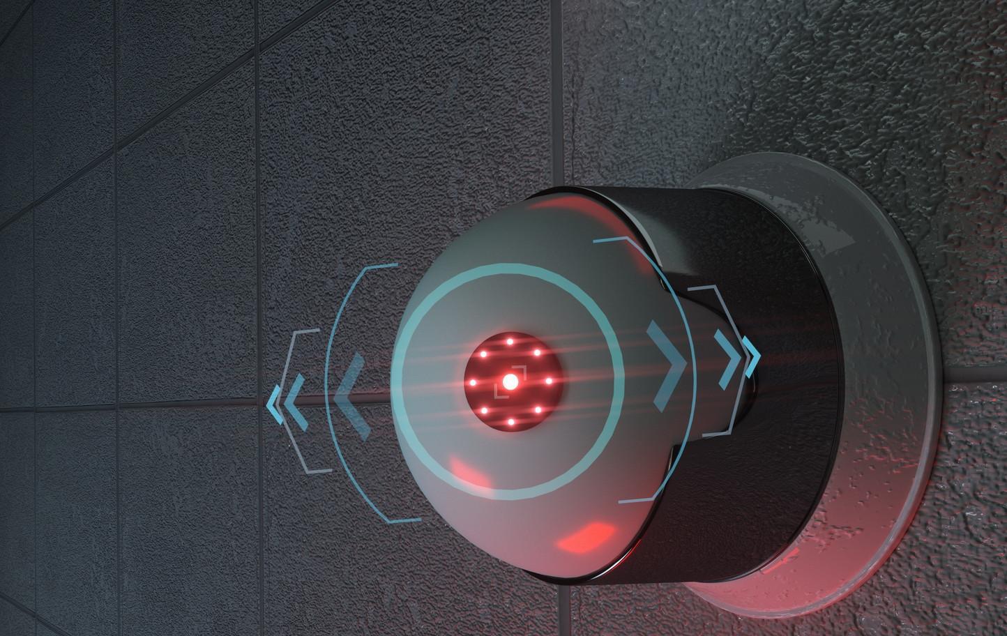 廣和通4G/5G智能模組加速AI智能安防應用落地