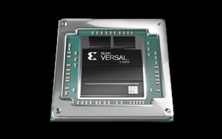 賽靈思推出Versal HBM自適應計算加速平臺...