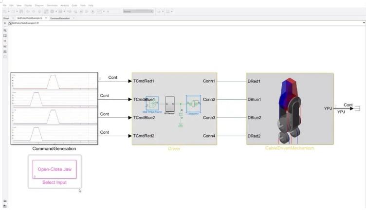 醫療 × AI|設計、仿真和構建下一代醫療設備與合規性保證