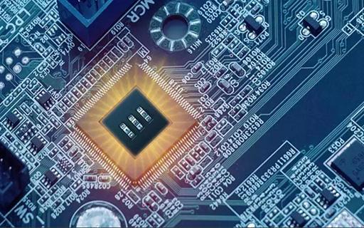 10家企業IPO被否!AI企業驚險過會!半導體企業闖關科創板或創業板到底如何避雷?