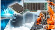 Microchip宣布業界首款NVMe和24G SAS三模式RAID和HBA存儲適配器,現已量產出貨
