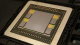 AMD或將全面擁抱HBM,CPU和GPU都要用?