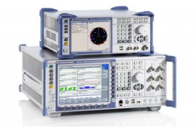 羅德與施瓦茨和移遠針對Cellular-V2X測試用例展開合作,加速汽車行業3GPP驗證