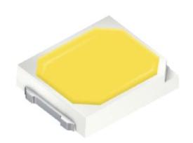 艾邁斯歐司朗推出新型量子點LED,重新定義高端照明