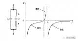 简述晶振对数字电路的重要性