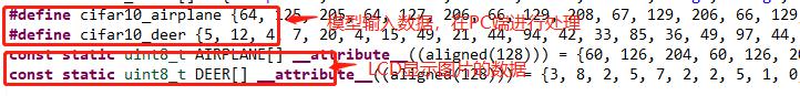 c2b62176-e3dc-11eb-a97a-12bb97331649.png