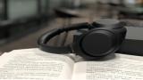 ?降噪耳機最香的還是它—索尼WH-1000XM4讓音樂更絲滑