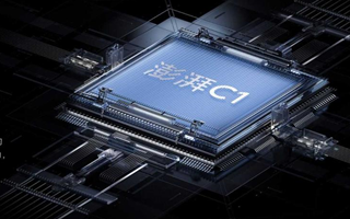 OPPO、vivo將自研ISP芯片,手機廠商造芯已成趨勢?