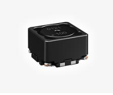 電感器:TDK擴展耦合電感器產品組合