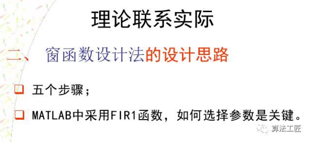 13bc941a-ee0f-11eb-a97a-12bb97331649.jpg
