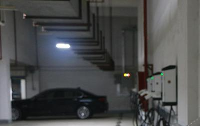 选购电动汽车充电桩要注意哪几点?