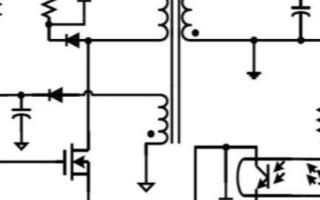 高集成度、完整?;すδ艿腜WM控制器难找?看看CR6863B方案