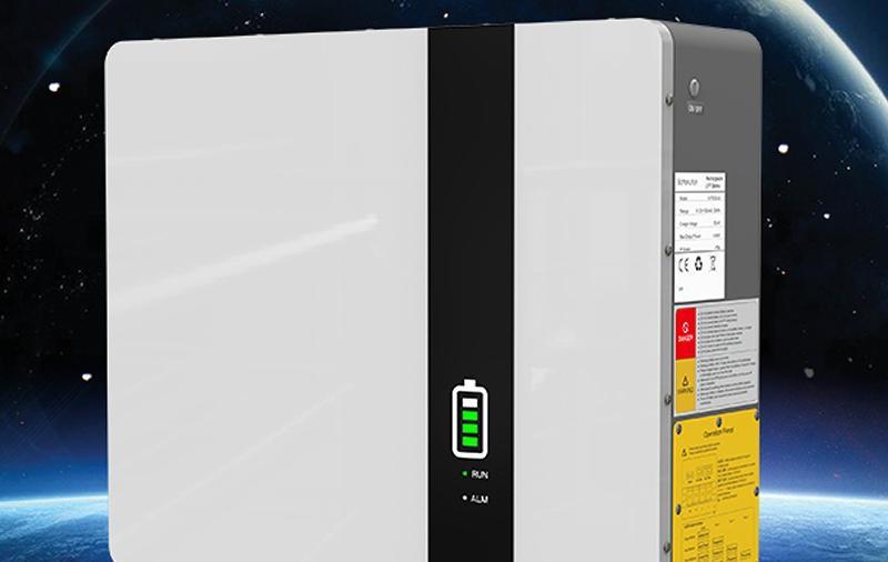 锂电池和蓄电池的区别
