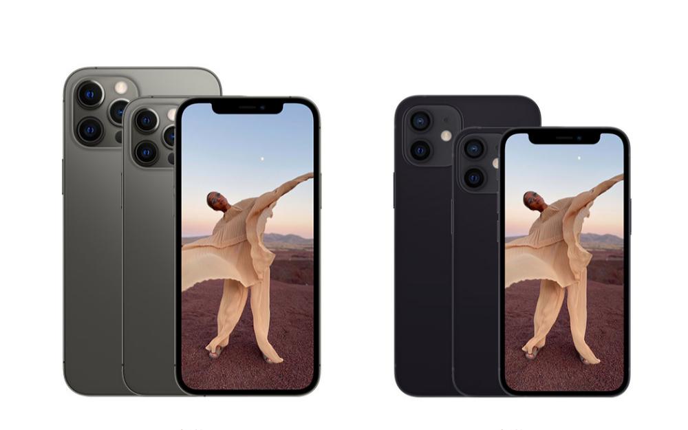 传京东方扩产四川OLED产线,或供货苹果iPhone系列产品