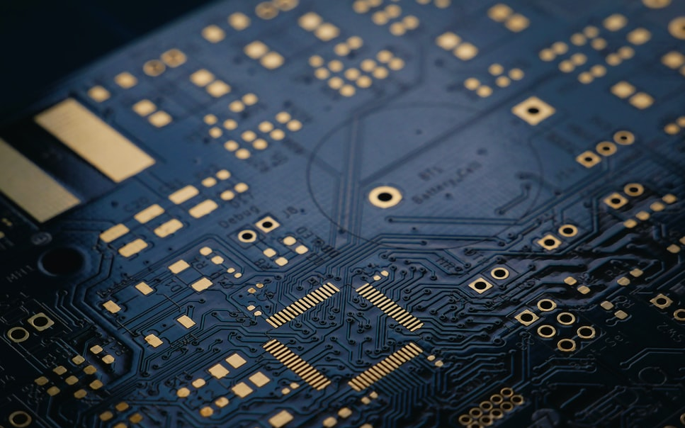 PCB未來將被芯片取代?繁榮背后存隱憂