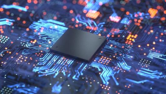 从业绩倍增看半导体趋势!高通、联发科、AMD、英特尔、台积电、三星电子……