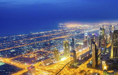 5G新基建政策下,睿澤物聯智慧路燈面對的機遇與挑戰
