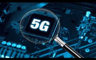 5G三期招標揭曉 中國5G建設出現哪三大變化?