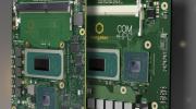 康佳特樹立行業新標桿: 推出20款基于第11代英特爾酷睿處理器(代號Tiger Lake-H)的新計算機模塊