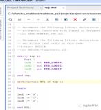 multiboot什么意思 MultiBoot的功能簡介、流程介紹