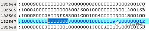 ca34995c-f497-11eb-9bcf-12bb97331649.png