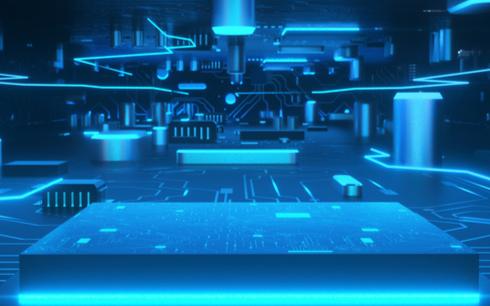 """""""后量子加密芯片""""在国外面世,国内研究团队""""另有打算""""?"""
