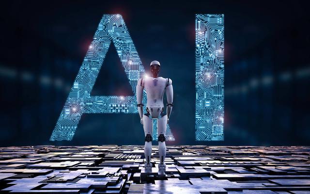 """美方研发超级AI,或将""""预测未来"""""""