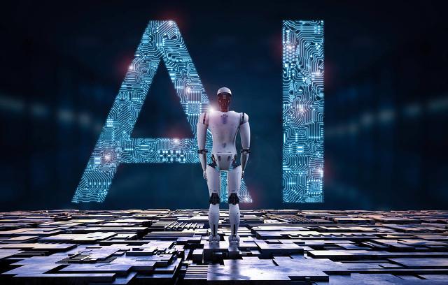 """华体会注册_美方研发超级AI,或将""""预测未来"""""""