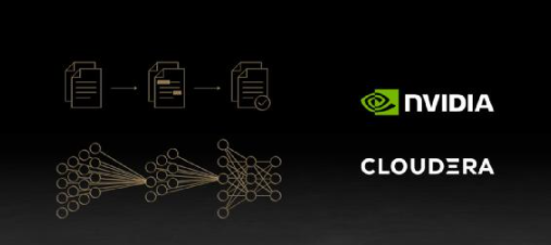 助力转型:GPU如何完成曾经不可能完成的分析工作