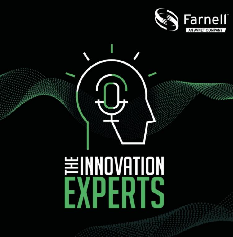 e络盟推出全球播客节目《创新专家》