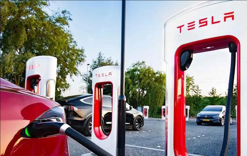 特斯拉CEO称氢燃料电池是智商税?氢燃料会是新能...