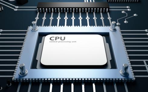 """王思聰的""""百萬電腦""""也迷信""""AMD YES""""?英特爾與AMD高端之爭愈演愈烈"""