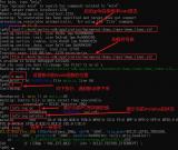 GDB串行協議概述 GDB Server的作用