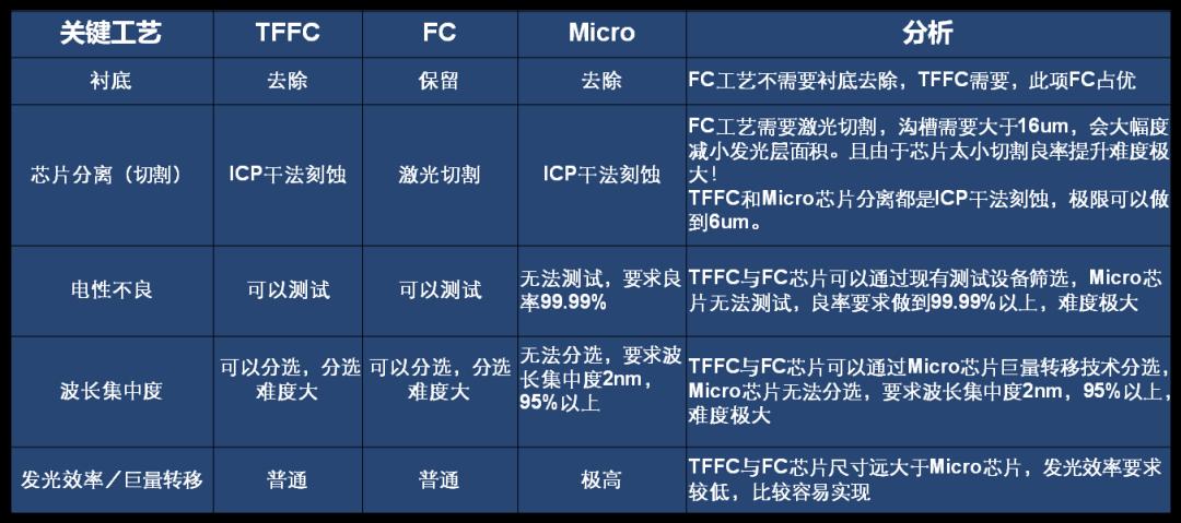 4f1fba7e-f7dc-11eb-9bcf-12bb97331649.png