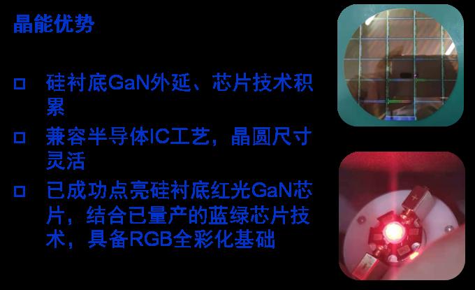 4fd01518-f7dc-11eb-9bcf-12bb97331649.png
