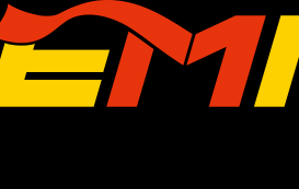 EMI502NF08VM-10C国产SRAM芯片PIN2PIN替换IS61WV2568EDBLL-10TLI-ND