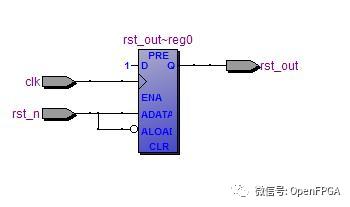 4b5a458c-f7b2-11eb-9bcf-12bb97331649.png