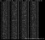 如何用Python写一个人脸识别系统